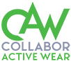 Collabor Active Wear