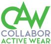 Collabor Active Wear